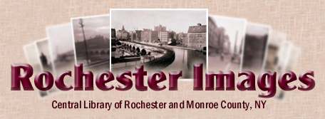 Rochester Images